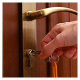 Town Center Locksmith Shop Riverside, CA 909-347-7198